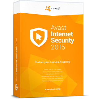 Free avast spyware download.